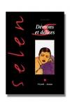 Selen tome 18 - Démons et délices