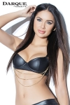 Soutien-gorge Darque and Gold